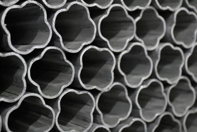 鋼管の種類とは