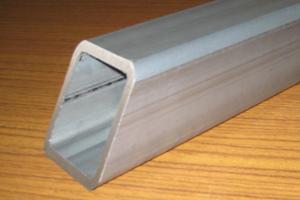 鋼管の用途
